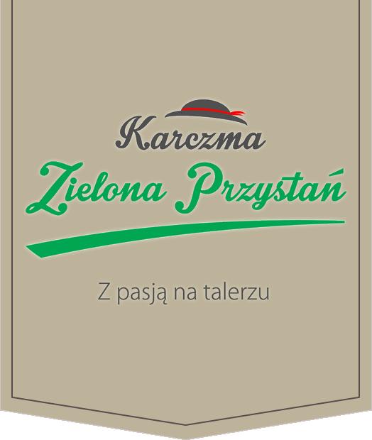 home_kebab_logo_content